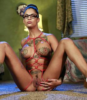 Arte del corpo