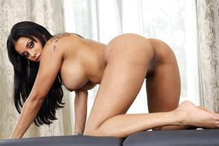 Descarga de imágenes de sexo latino.